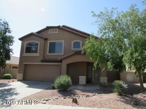 5248 N 125TH Avenue, Litchfield Park, AZ 85340