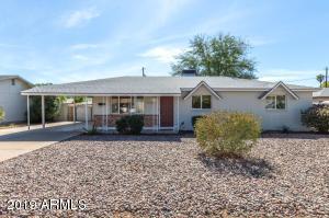 1115 W 17TH Street, Tempe, AZ 85281
