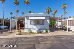 303 S Recker Road, 155, Mesa, AZ 85206
