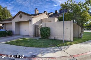 16635 N 32ND Place, 101, Phoenix, AZ 85032