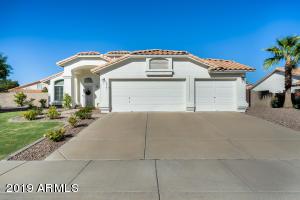 14241 N 56TH Place, Scottsdale, AZ 85254
