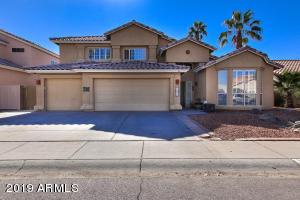 10935 W IVORY Lane, Avondale, AZ 85392