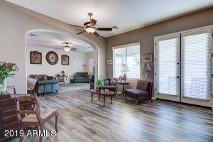 3160 E MUIRFIELD Street, Gilbert, AZ 85298