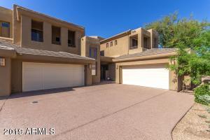 14850 E GRANDVIEW Drive, 244, Fountain Hills, AZ 85268
