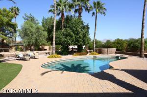 14011 N 83RD Street, Scottsdale, AZ 85260