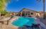 Beautiful, Refreshing Play Pool