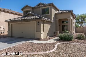 4129 E TANZANITE Lane, San Tan Valley, AZ 85143