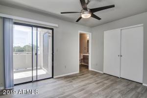 36 E VAUGHN Avenue, 206, Gilbert, AZ 85234