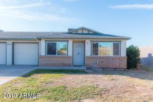 9627 W NORTH Lane, A, Peoria, AZ 85345