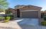 18341 E LOS CORALES, Gold Canyon, AZ 85118