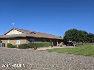 29943 W CARVER Road, Palo Verde, AZ 85343