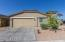 1824 W ROAD AGENT Street, Apache Junction, AZ 85120
