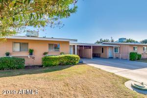 10407 W AUDREY Drive, Sun City, AZ 85351