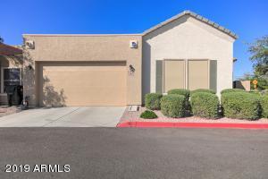 2565 E SOUTHERN Avenue, 24, Mesa, AZ 85204
