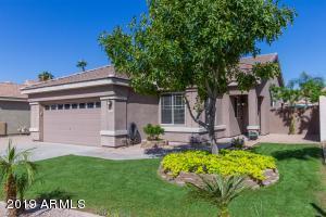 1370 W ARMSTRONG Way, Chandler, AZ 85286