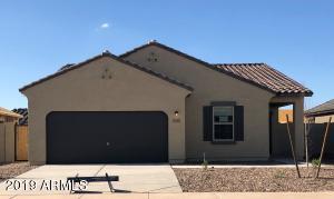 37348 W CAPRI Avenue, Maricopa, AZ 85138