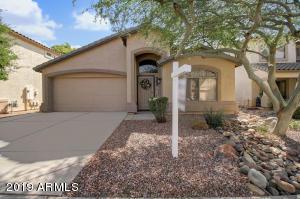 2509 W BIG OAK Street, Phoenix, AZ 85085