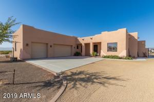 30206 N 229TH Avenue, Wittmann, AZ 85361