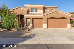 14477 N 110TH Place, Scottsdale, AZ 85255