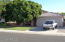 763 N SURFSIDE Drive, Gilbert, AZ 85233