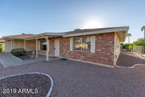 1018 S ROANOKE, Mesa, AZ 85206