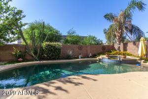 15554 N 165TH Drive, Surprise, AZ 85388
