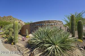 11429 E DE LA O Road, 53, Scottsdale, AZ 85255