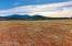 322 PINECREST Trail, Williams, AZ 86046