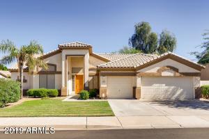 2845 N 136TH Drive, Goodyear, AZ 85395