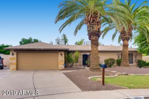 15466 N 32ND Avenue, Phoenix, AZ 85053