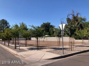 1190 S MAPLE Avenue, 14, Tempe, AZ 85281