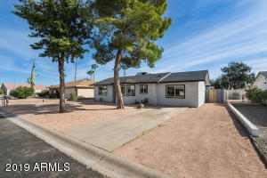 261 W 22nd Avenue, Apache Junction, AZ 85120