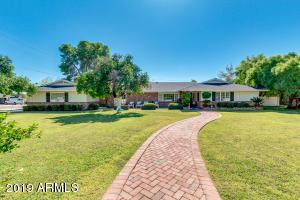 6333 E LAFAYETTE Boulevard, Scottsdale, AZ 85251