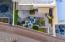 4847 N 65TH Street, Scottsdale, AZ 85251