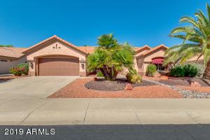 14414 W DOMINGO Lane, Sun City West, AZ 85375
