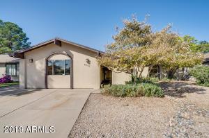 6714 N 31ST Avenue, Phoenix, AZ 85017