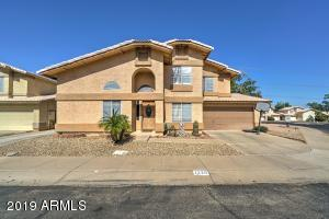 Photo of 1320 E LIBERTY SHORES Drive, Gilbert, AZ 85234