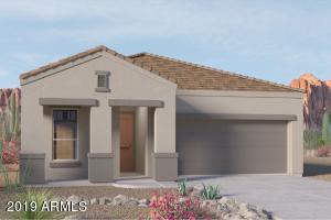 1945 W Yellowbird Lane, Phoenix, AZ 85085