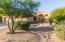 7126 E BOBWHITE Way, Scottsdale, AZ 85266