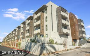 2300 E CAMPBELL Avenue, 302, Phoenix, AZ 85016