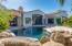 7626 E VIA DEL PLACITO, Scottsdale, AZ 85258