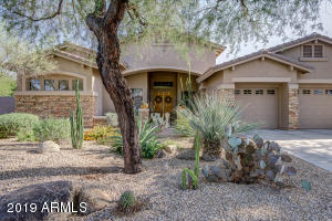 5963 E NIGHT GLOW Circle, Scottsdale, AZ 85266