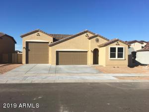 18442 W FOOTHILL Drive, Surprise, AZ 85387