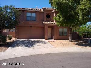 4836 N 92ND Drive, Phoenix, AZ 85037