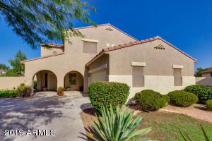 2547 S SANDSTONE Street, Gilbert, AZ 85295