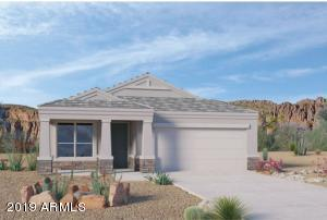 1948 W Yellowbird Lane, Phoenix, AZ 85085