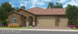 990 W Pagoda Avenue, Queen Creek, AZ 85140