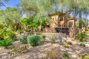 6900 E Princess Drive, 2239, Phoenix, AZ 85054