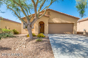 41240 N HUDSON Trail, Anthem, AZ 85086