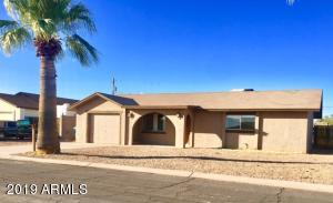 1324 E 30TH Avenue, Apache Junction, AZ 85119